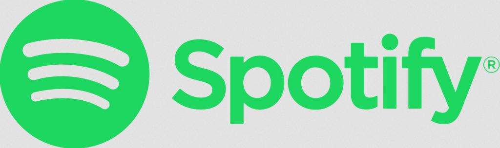 Spotify Digital Music Service